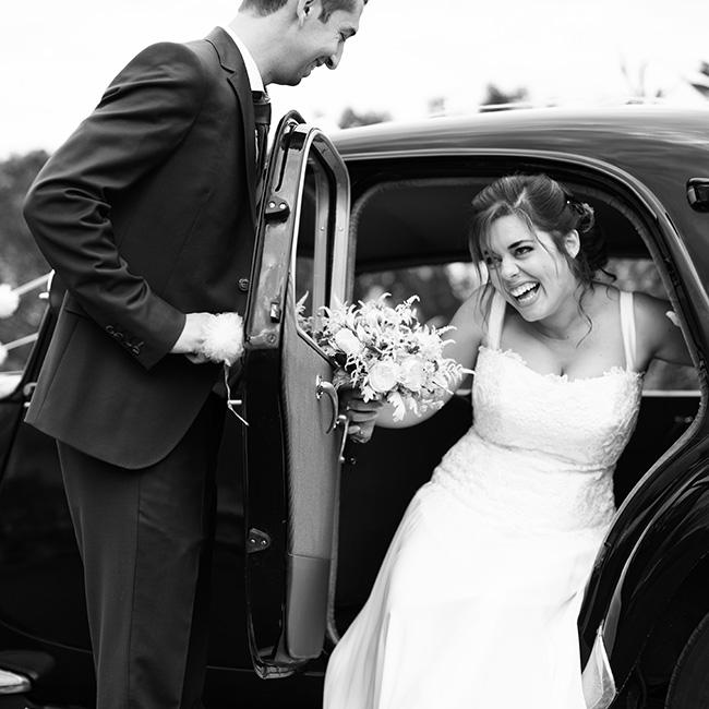 mariage isere rhone alpes auvergne