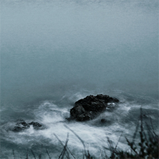 onirisme marin pause longue mer