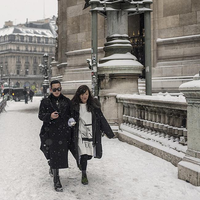 paris-sous-la-neige-home