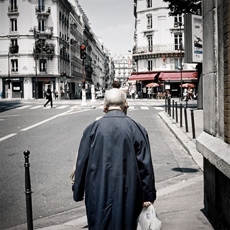 paris street photography photo de rue