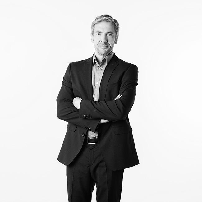 portrait photo avocat rhone alpes