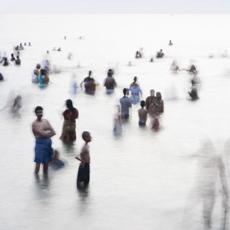 Rameswaram photos inde du sud carnet de voyage