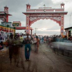 rameswaram inde du sud