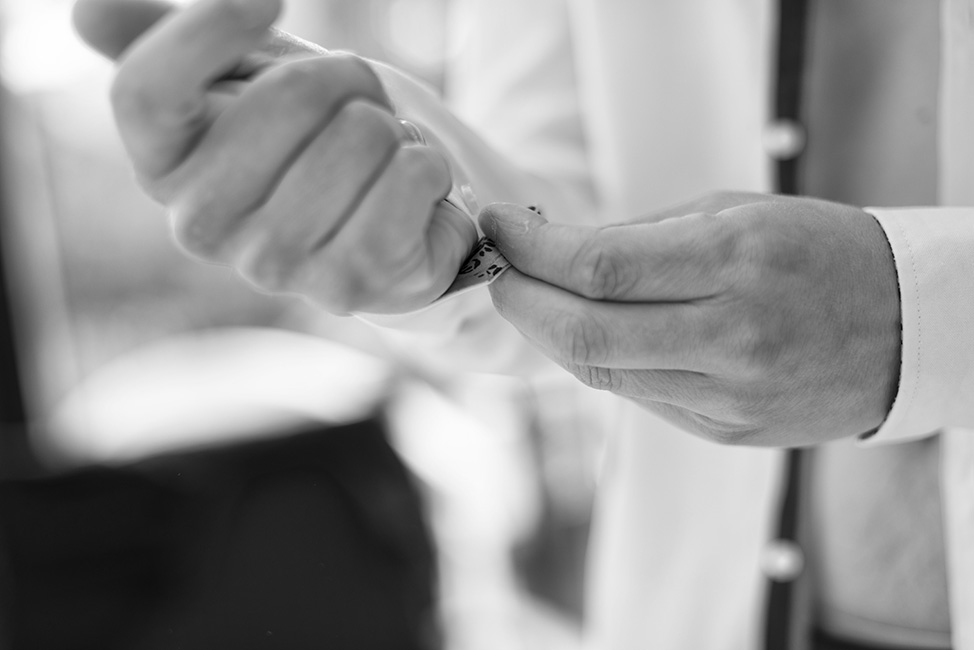 photographe mariage isere rhone alpes auvergne 1