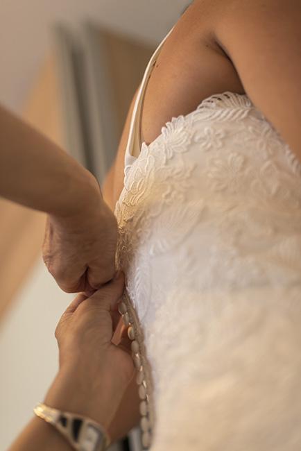 photographe mariage isere rhone alpes auvergne 10