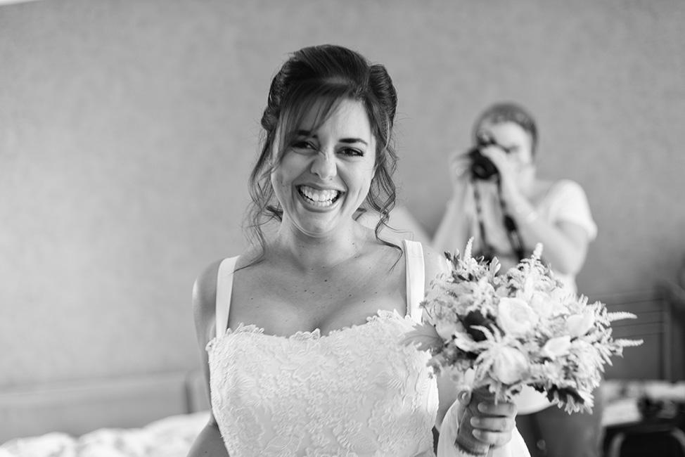photographe mariage isere rhone alpes auvergne 11