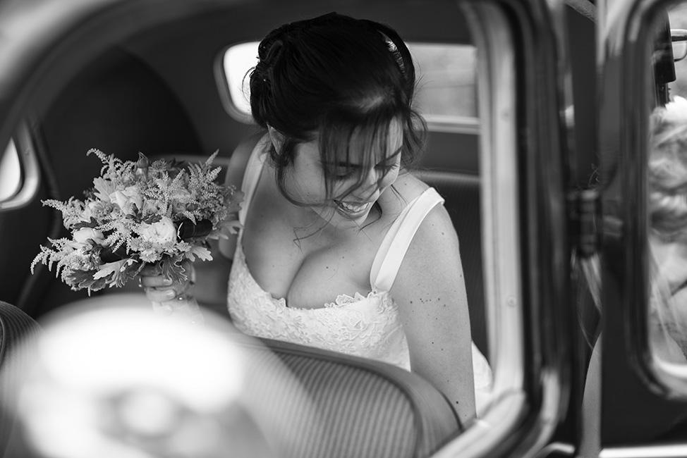 photographe mariage isere rhone alpes auvergne 13