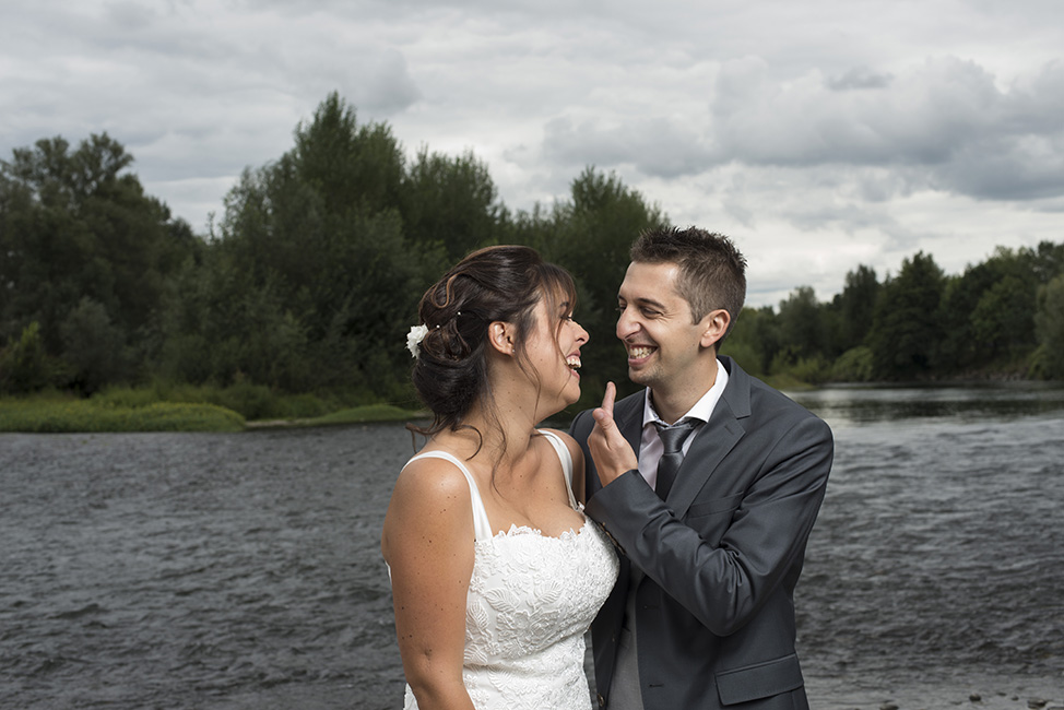photographe mariage isere rhone alpes auvergne 14