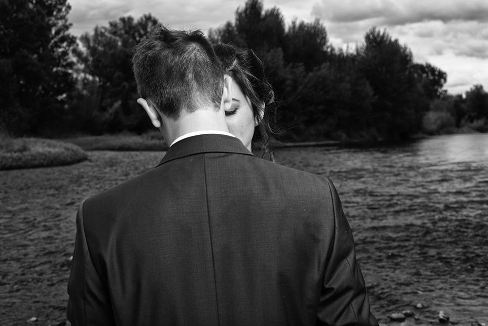 photographe mariage isere rhone alpes auvergne 15