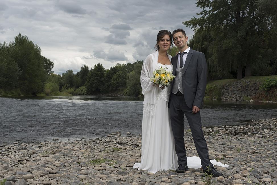 photographe mariage isere rhone alpes auvergne 16