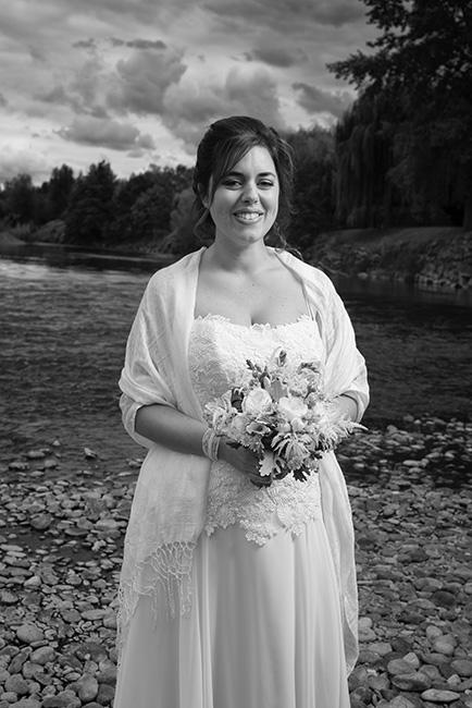 photographe mariage isere rhone alpes auvergne 17