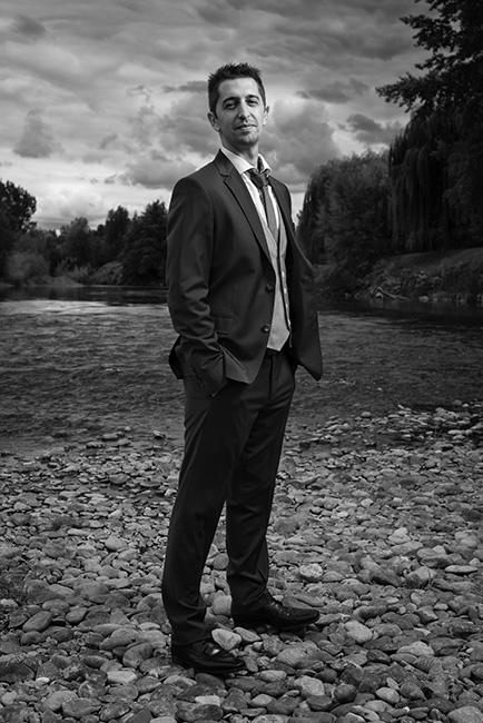 photographe mariage isere rhone alpes auvergne 18