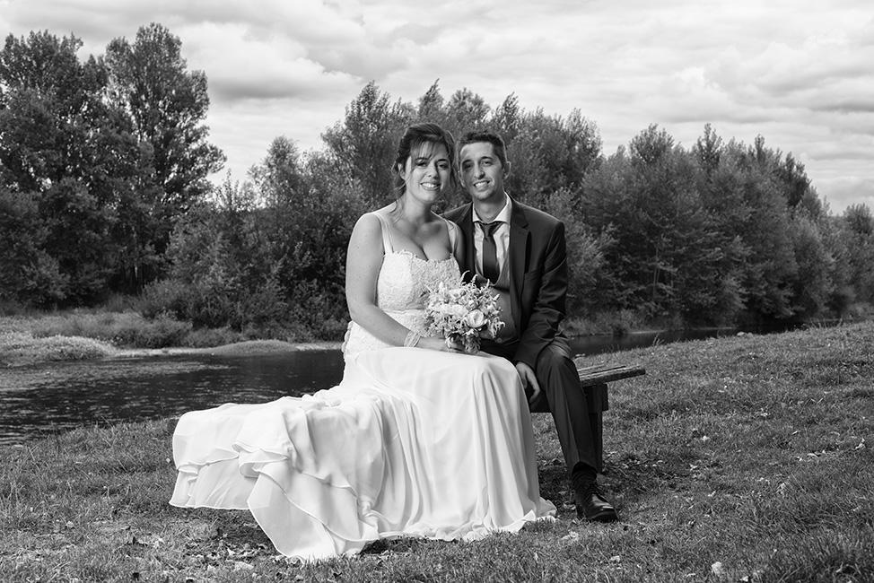 photographe mariage isere rhone alpes auvergne 19