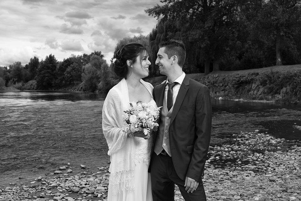photographe mariage isere rhone alpes auvergne 20