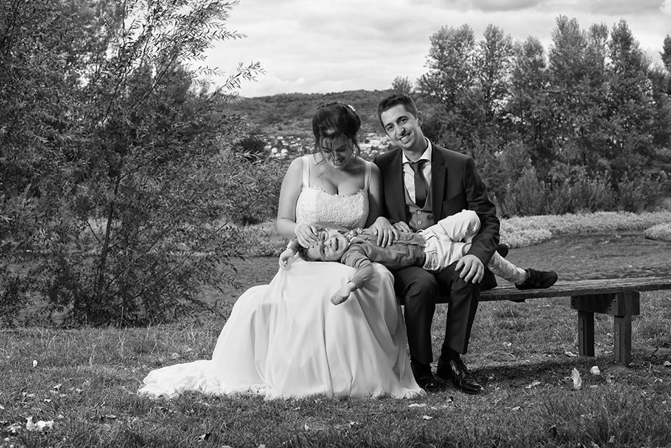 photographe mariage isere rhone alpes auvergne 22