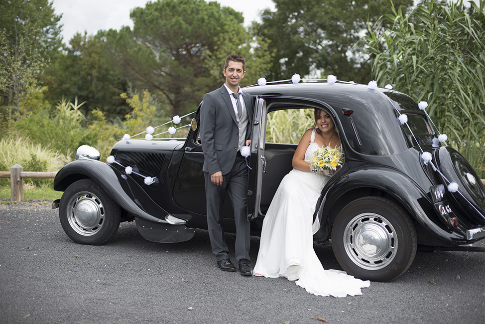 photographe mariage isere rhone alpes auvergne 23