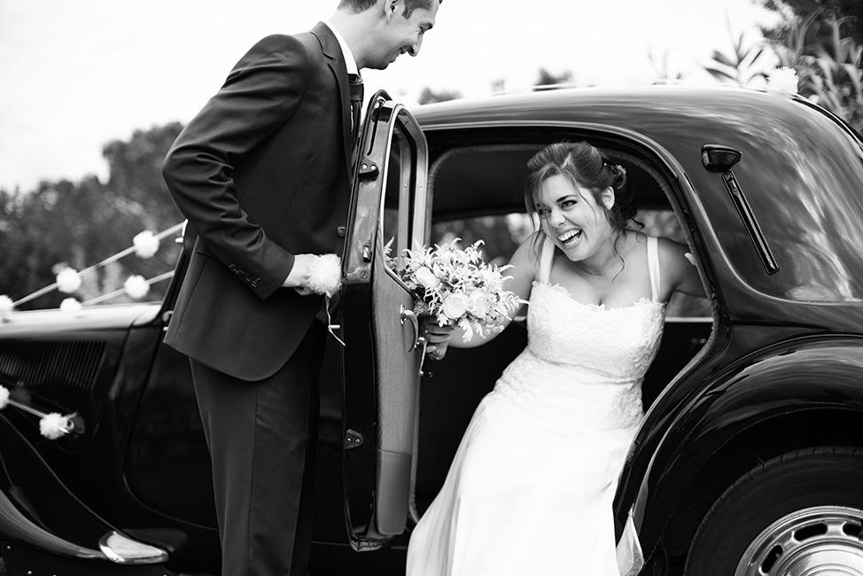 photographe mariage isere rhone alpes auvergne 24