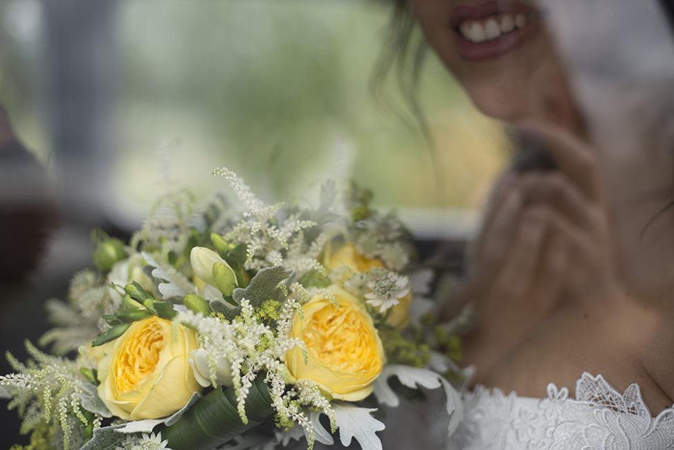 photographe mariage isere rhone alpes auvergne 25