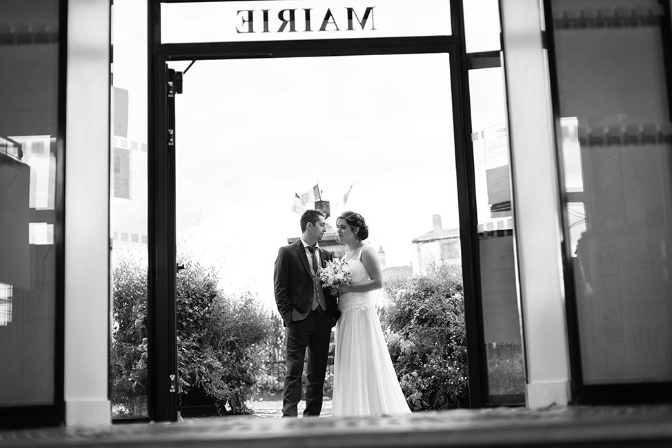 photographe mariage isere rhone alpes auvergne 26