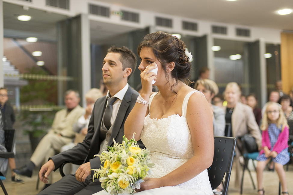 photographe mariage isere rhone alpes auvergne 27