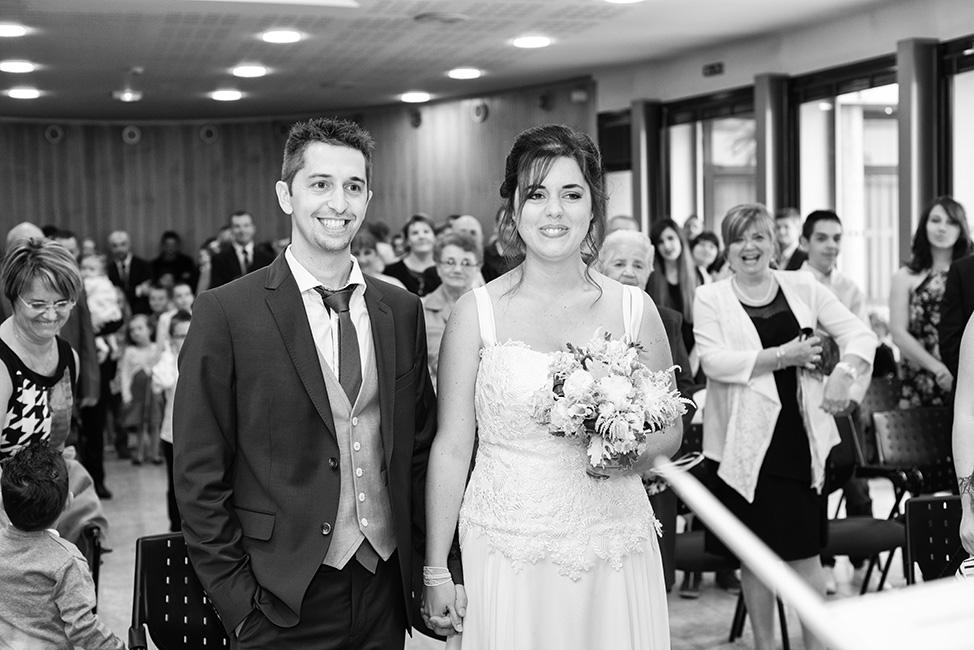 photographe mariage isere rhone alpes auvergne 28