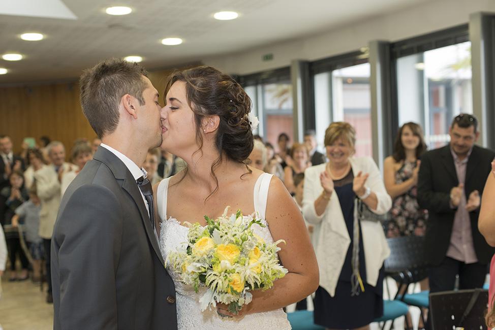 photographe mariage isere rhone alpes auvergne 29