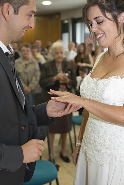 photographe mariage isere rhone alpes auvergne 34