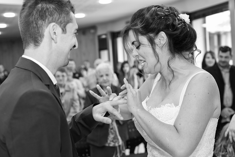 photographe mariage isere rhone alpes auvergne 35