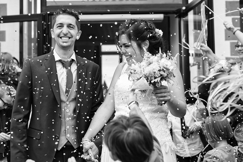 photographe mariage isere rhone alpes auvergne 37