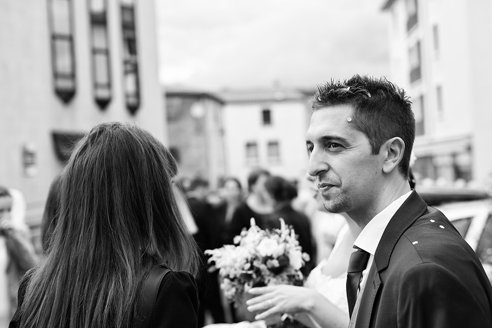 photographe mariage isere rhone alpes auvergne 39