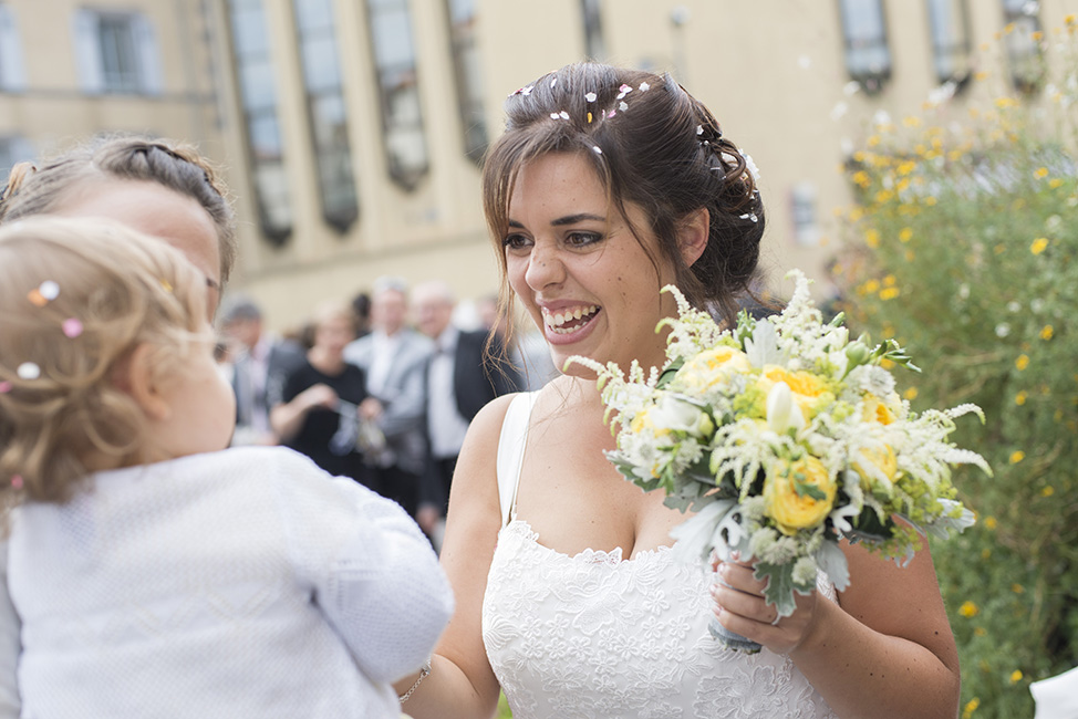 photographe mariage isere rhone alpes auvergne 40