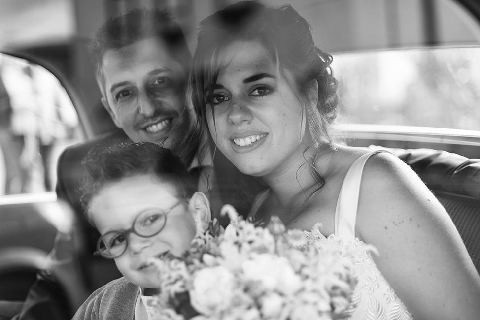 photographe mariage isere rhone alpes auvergne 41
