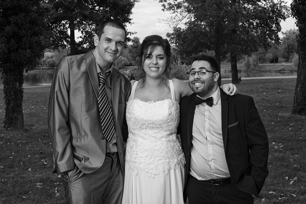 photographe mariage isere rhone alpes auvergne 43
