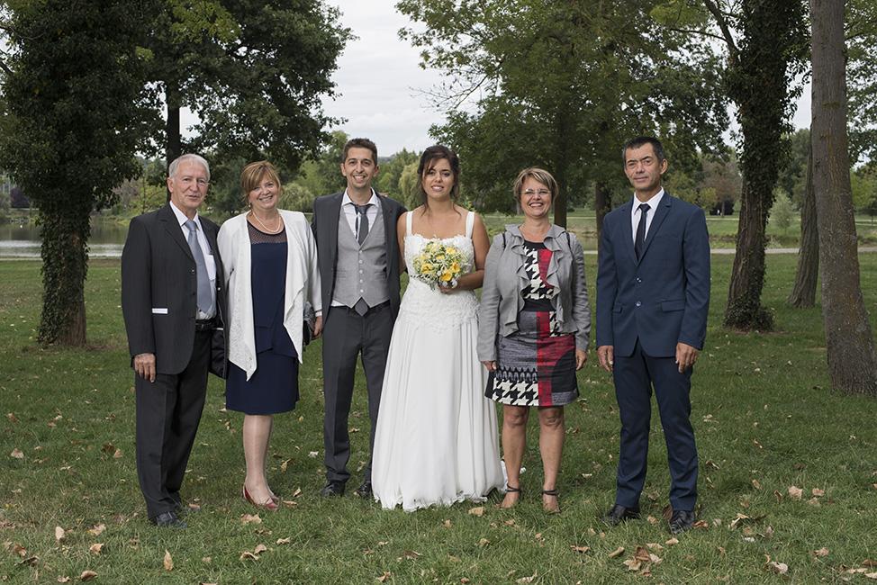 photographe mariage isere rhone alpes auvergne 44
