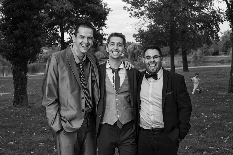 photographe mariage isere rhone alpes auvergne 45