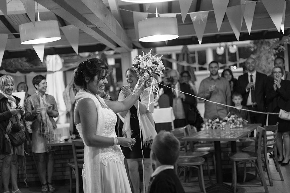 photographe mariage isere rhone alpes auvergne 47