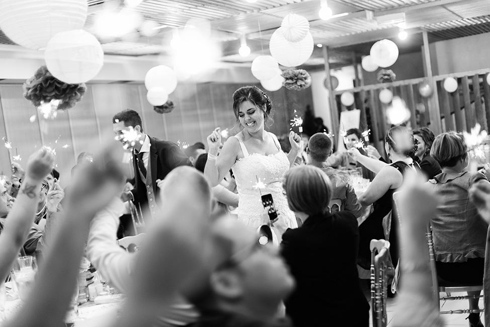 photographe mariage isere rhone alpes auvergne 49