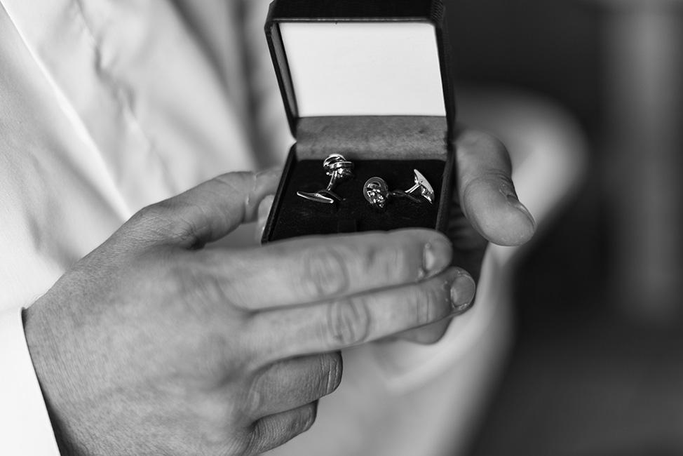 photographe mariage isere rhone alpes 10