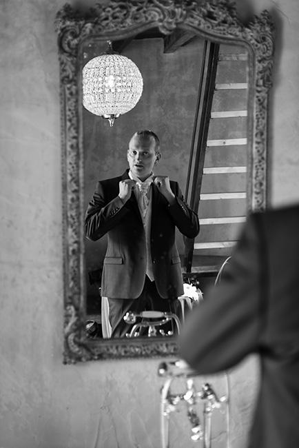 photographe mariage isere rhone alpes 12