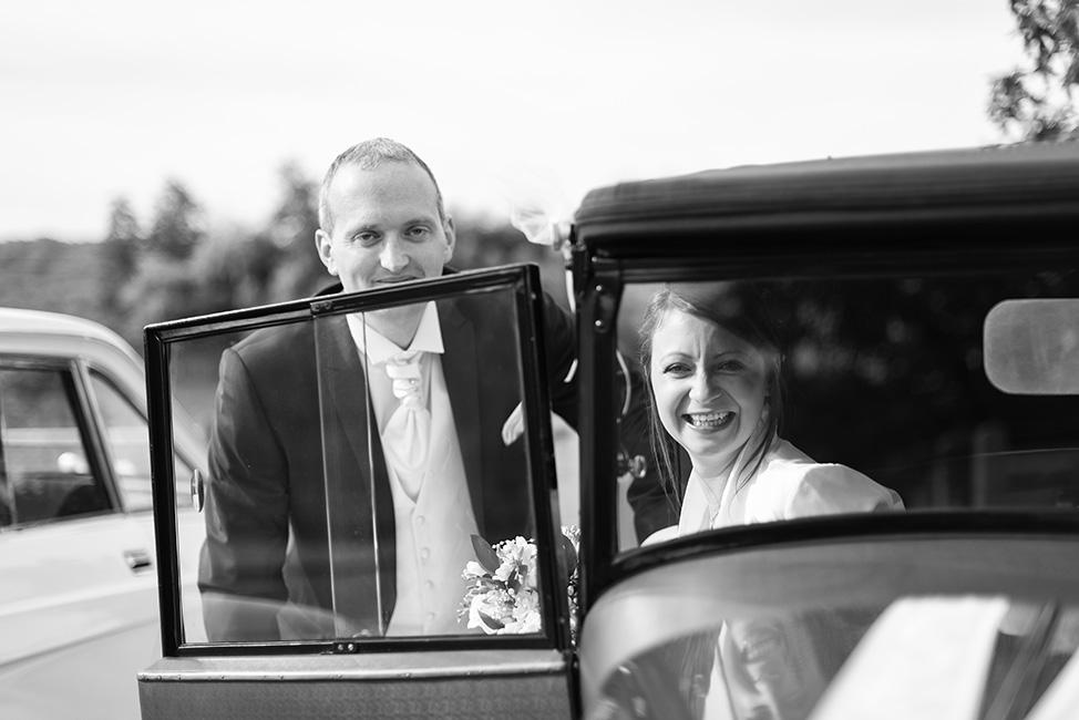 photographe mariage isere rhone alpes 13