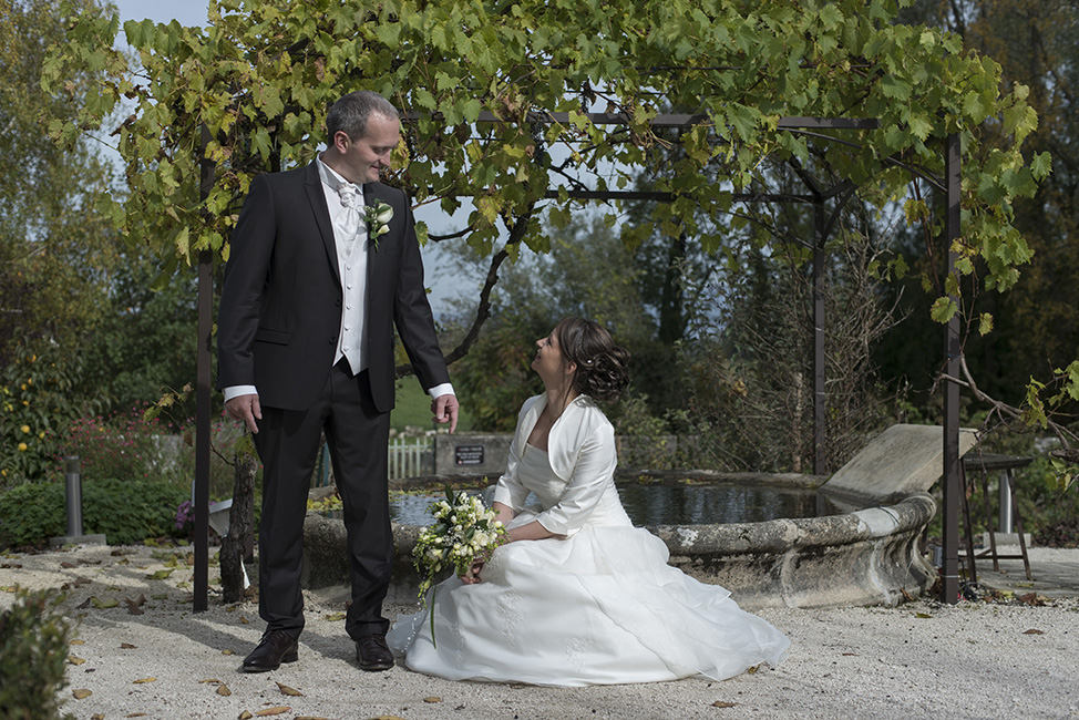 photographe mariage isere rhone alpes 14