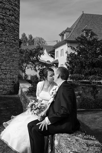 photographe mariage isere rhone alpes 15