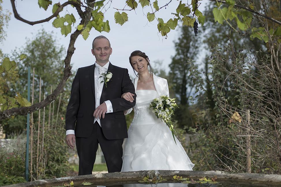 photographe mariage isere rhone alpes 16
