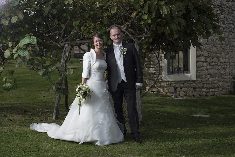 photographe mariage isere rhone alpes 18