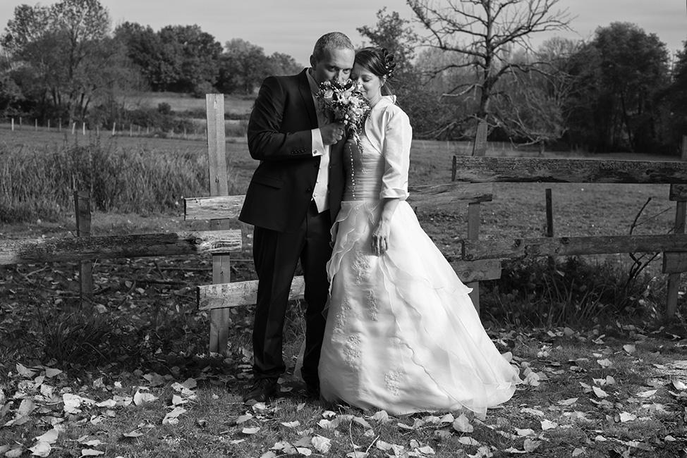 photographe mariage isere rhone alpes 19