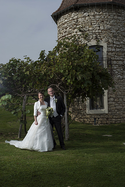 photographe mariage isere rhone alpes 19a