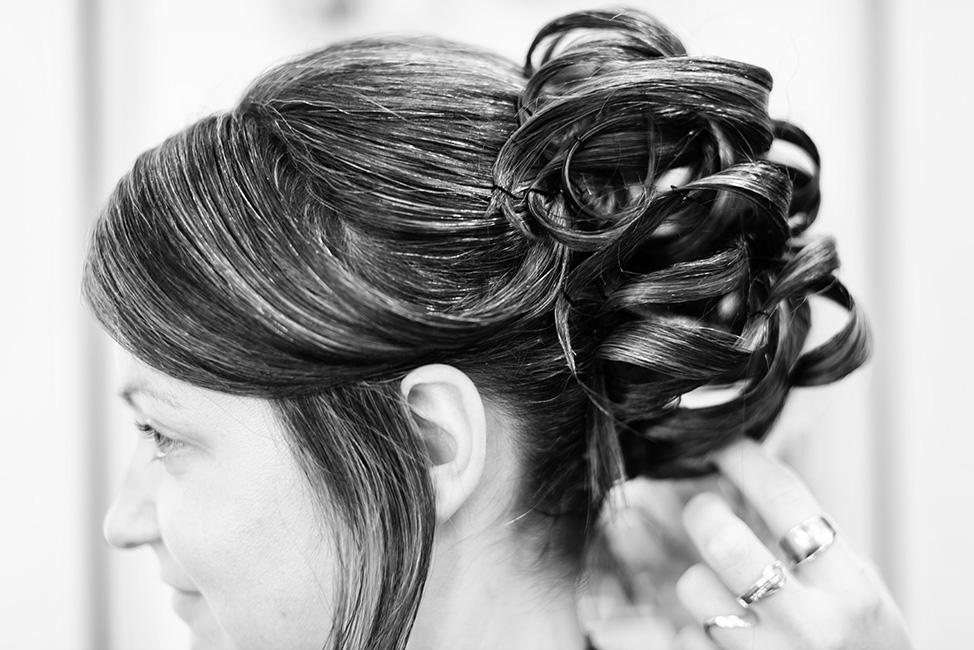 photographe mariage isere rhone alpes 2