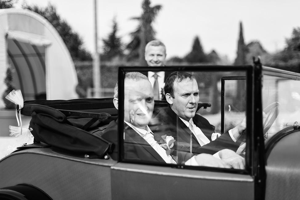 photographe mariage isere rhone alpes 20
