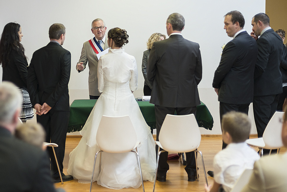 photographe mariage isere rhone alpes 21