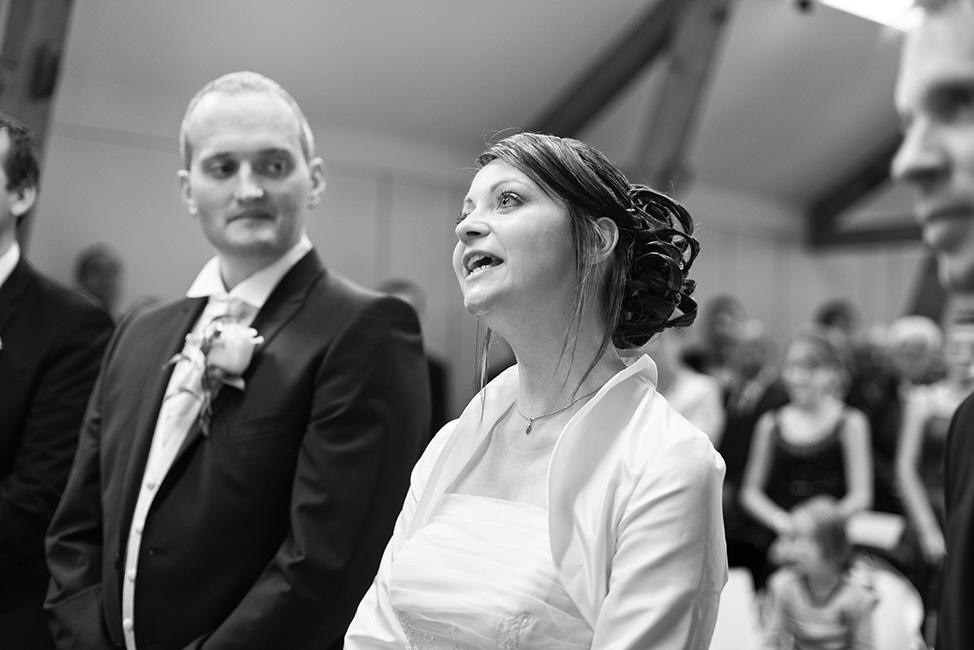 photographe mariage isere rhone alpes 22